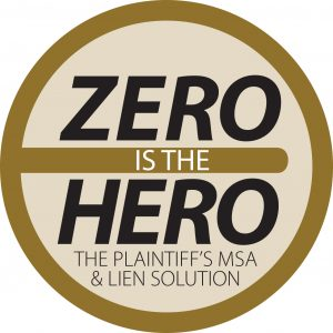 ZERO IS THE HERO - Make MSAs Disappear