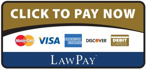 LawPay - Make a Payment