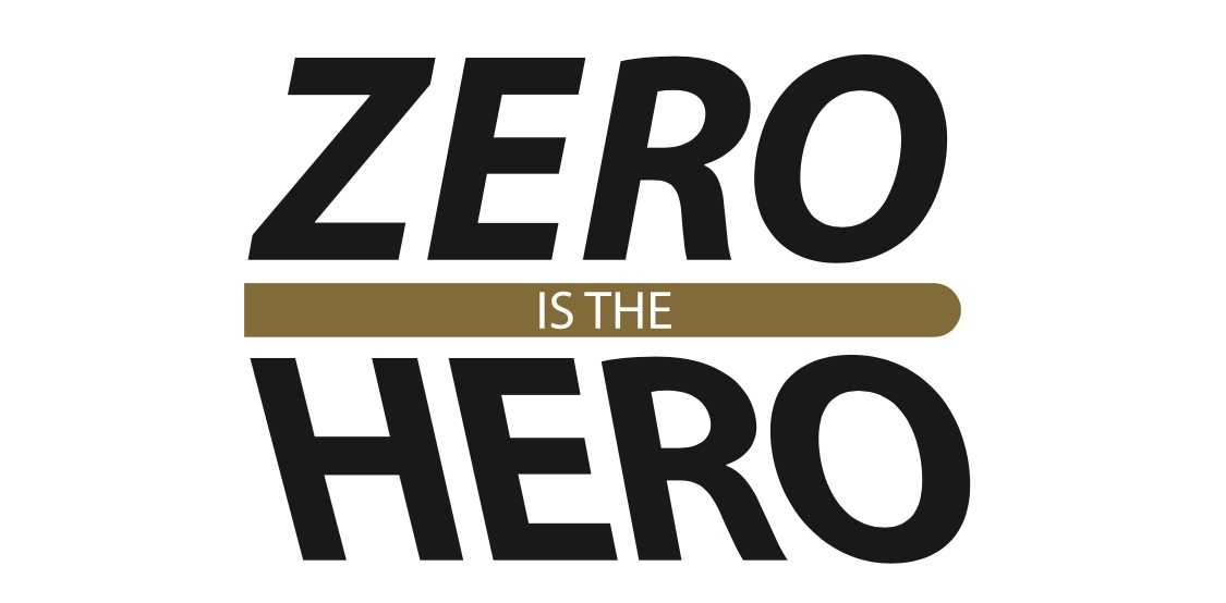 Three Ways to Make an MSA Disappear – ZERO IS THE HERO - Protecting Plaintiffs From Medicare Issues
