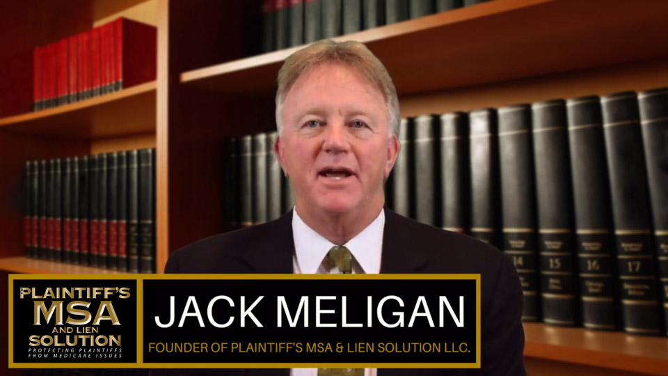 Jack Meligan