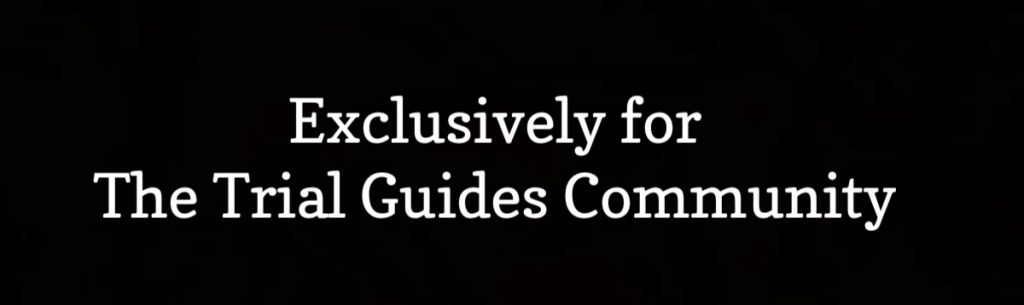 3 Tools to Avoid LMSAs and Medicare Issues - Exclusively for The Trial Guides Community