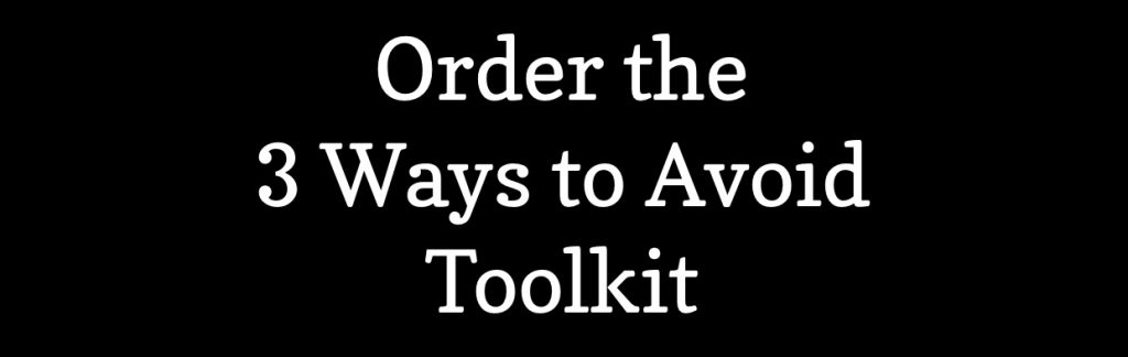 Order The Three Ways to Avoid An LMSA Toolkit – Jack Meligan THE PLAINTIFF'S MSA & LIEN SOLUTION